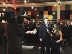 Matt on CTV